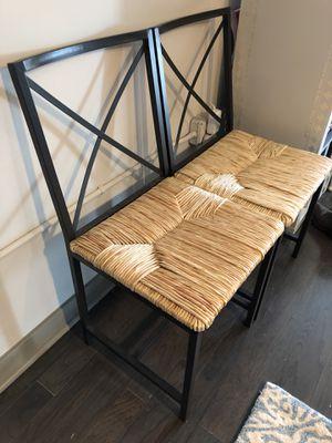 Ikea chairs for Sale in Philadelphia, PA
