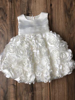 Dress for Sale in Algonquin, IL