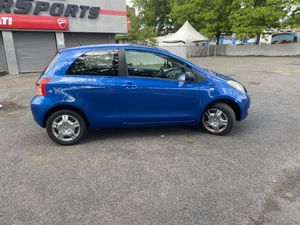 2007 Toyota Yaris for Sale in CT, US