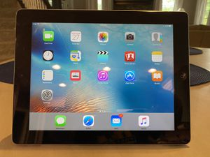 Third generation iPad for Sale in Herndon, VA