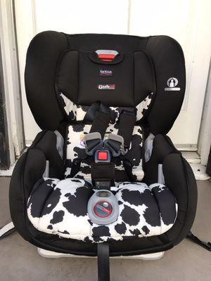 CAR SEAT BRITAX CLICK TIGHT for Sale in Torrance, CA