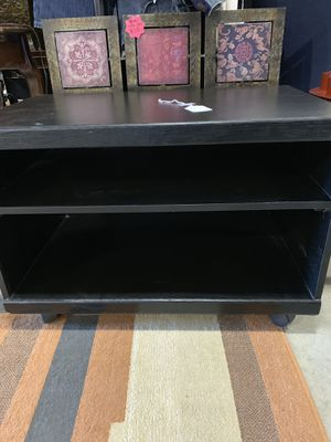 Tv Stand for Sale in Winterville, NC