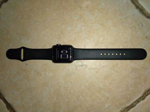Apple watch series 7000 for Sale in San Diego, CA
