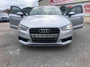 2016 Audi A3 for Sale in Houston, TX
