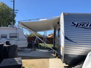 Springdale for Sale in Simi Valley, CA