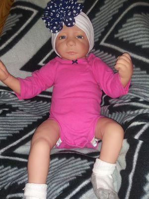 Doll for Sale in Jacksonville, FL