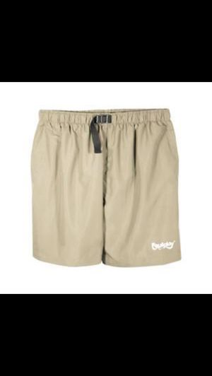 Foulplay shorts for Sale in Long Beach, CA