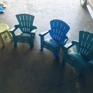Baby Chairs for Sale in Artesia, CA