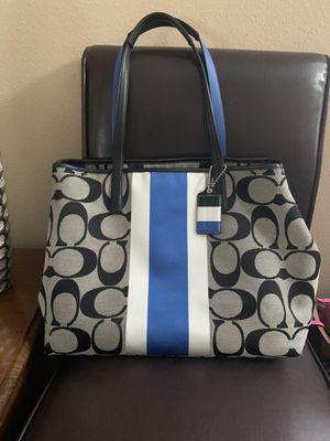 Coach purse 👜 for Sale in FL, US