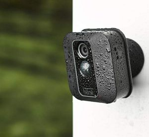 Surveillance Cameras for Sale in Bartow, FL