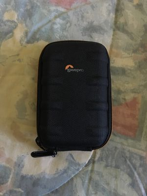 Digital camera case for Sale in Othello, WA