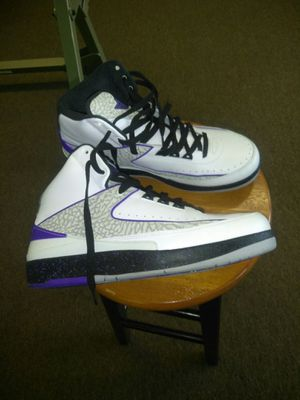 Jordan 2s size 10 for Sale in Whitehall, OH