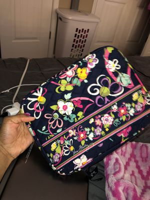 Vera Bradley tablet case for Sale in Jonesboro, AR