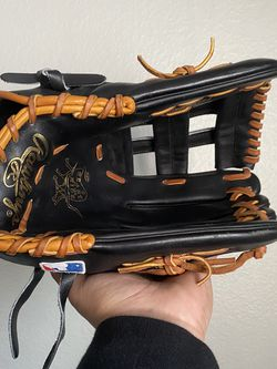 Rawlings Heart Of The Hide Pro Issued for Sale in San Diego,  CA