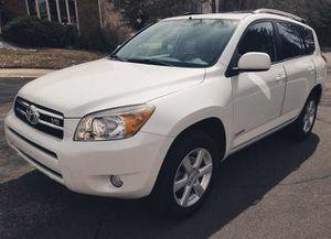 Tilt Steering Toyota Rav4 CD Changer for Sale in Greensboro, NC