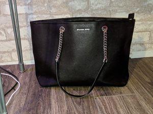 Michael Kors purse for Sale in Butte, MT