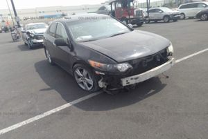 Acura TSX 2009 2010 2011 2012 2013 2014 parts part out for Sale in Los Angeles, CA