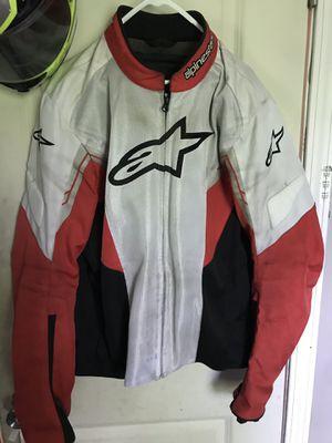 Alpinestar for Sale in Hanover Park, IL