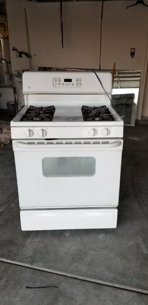 Gas Stove for Sale in North Las Vegas, NV