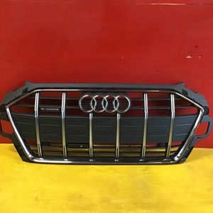 2020 2021 Audi A4 Allroad Grille OEM for Sale in Los Angeles, CA