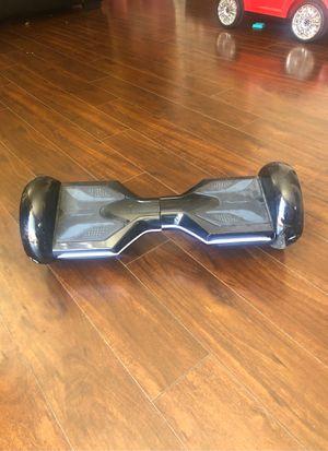 Hover1 (Hoverboard) for Sale in Las Vegas, NV