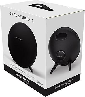 Onyx studio 4 new for Sale in Silver Spring, MD
