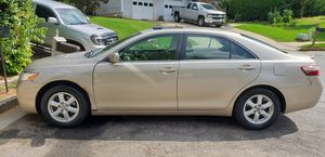 2008 TOYOTA CAMRY LE (DRIVES GREAT) $2300 for Sale in Peachtree Corners, GA