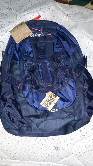 Brand New Backpack for Sale in Lynnwood, WA