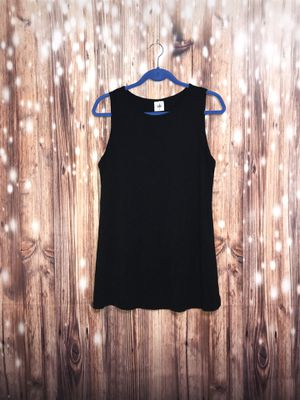 CAbi Medium Tunic Tank Top for Sale in Highlands Ranch, CO