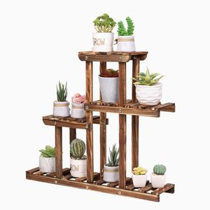 unho 4 Tier Succulent Stand for Sale in Seal Beach, CA