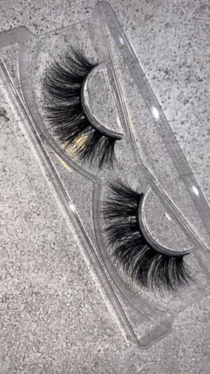 $5 MINK LASHES for Sale in Long Beach, CA
