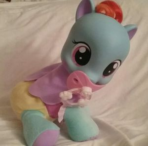 Bebé pony for Sale in Cary, NC