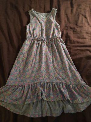 3T maxi dress for Sale in Alexandria, VA