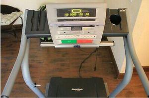 Treadmill C1800 for Sale in Richmond, VA