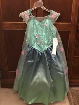 Elsa costume for Sale in Santa Maria, CA