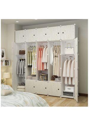 Storage closet for Sale in Pomona, CA
