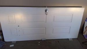 Door for Sale in North Las Vegas, NV