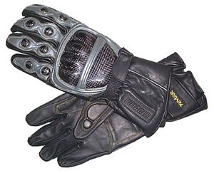 Motorcycle Gloves, Jackets, Pants, Tank Bags for Sale in Hawthorne, CA