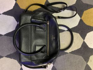 Kate spade, Tommy, bags for Sale in Houston, TX