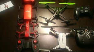 Drones for Sale in Springfield, OH