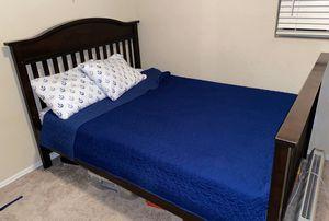 Bedroom set for Sale in Glendale, AZ