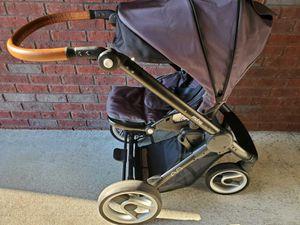 Mutsy Evo stroller. for Sale in Nicholasville, KY