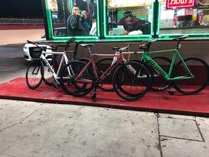 Bundle of Bikes (Aventon Unknown) for Sale in El Monte, CA