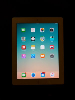 iPad 2 for Sale in Lakeland, FL