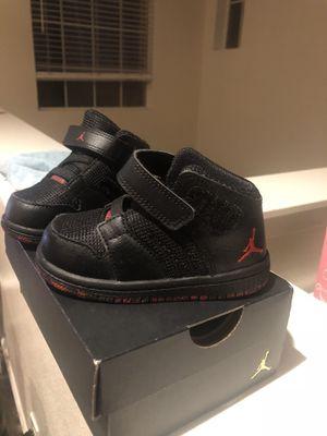 Kids Nike Jordan's for Sale in Sanger, CA