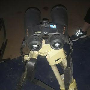 Pentax Binoculars for Sale in Phoenix, AZ