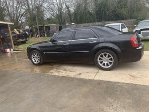 Chrysler 300 for Sale in Laurens, SC