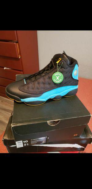 Jordan 13 for Sale in Goodyear, AZ