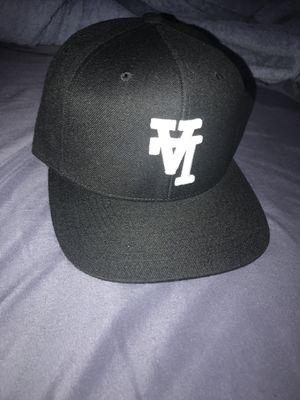Kill the hype LA lakers hat for Sale in Lawndale, CA