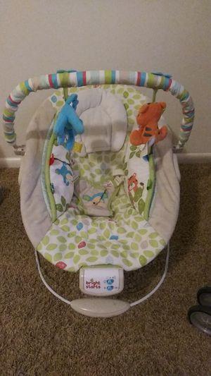 Baby Things for Sale in Salt Lake City, UT